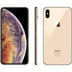 Apple iPhone Xs Max 256GB Arany (Gold)
