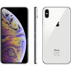 Apple iPhone Xs Max 256GB Ezüst (Silver)