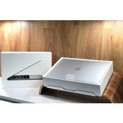 Apple MacBook Pro 13 (2017) Core i5 2,3GHz/8GB/256GB SSD