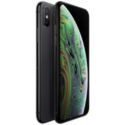 Apple iPhone Xs 64GB Asztroszürke (Space Gray)