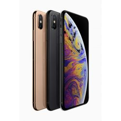 Apple iPhone Xs 64GB Arany (Gold)