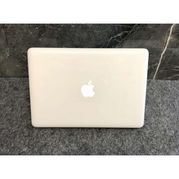 "MacBook 13"" (2009 Late) Dual Core P7550 2GB/250GB HDD"
