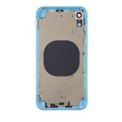iPhone Xr fém középkeret csere
