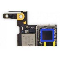 iPhone 6S Audio IC csere