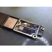 iPhone 7 Audio IC csere