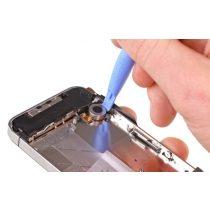SZERVIZ - iPhone 4 Rezgőmotor (Vibra) csere