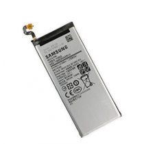 Samsung Galaxy S7 Edge (G-935) akkumulátor csere