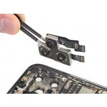 iPhone 11 Pro hátlapi kamera csere