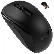 Genius NX-7005 BlueEye Wireless Black