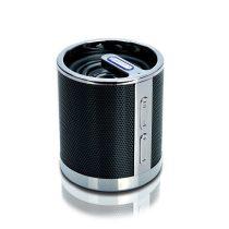 Astrum ST150 Bluetooth + NFC hangszóró mikrofonnal (kihangosító) BT-019N