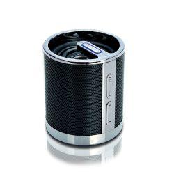 Astrum Bluetooth + NFC hangszóró mikrofonnal (kihangosító) BT-019N
