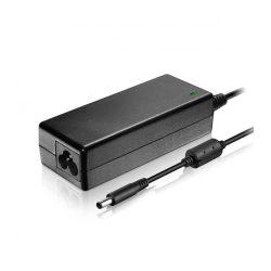Astrum CL400 laptop töltő 65W 19.5V 3.34A 4.5*3.0 Dell
