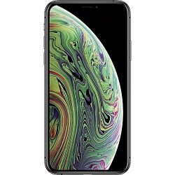 Apple iPhone Xs Max 256GB Asztroszürke (Space Gray)