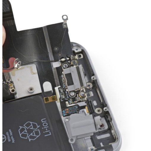 iPhone 6 Dock/töltés csatlakozó csere