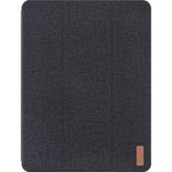 "Devia - Ease iPad 2017/2018 9.7"" Tablet Tok - Fekete"
