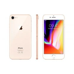 Apple iPhone 8 64GB Arany (Gold)