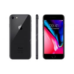 Apple iPhone 8 64GB Asztroszürke (Space Gray)