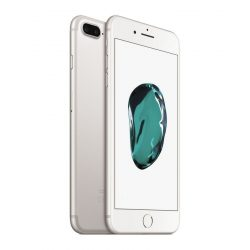 Apple iPhone 7 Plus 32GB Ezüst (Silver)