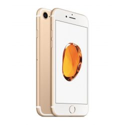 Apple iPhone 7 32GB Arany (Gold)