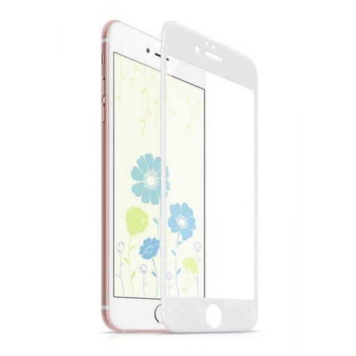Hoco - Ghost series prémium iPhone 6plus/6splus kijelzővédő üvegfólia 0.15 - átlátszó