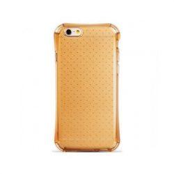 Hoco - Armor series ütésálló iPhone 6plus/6splus tok - arany