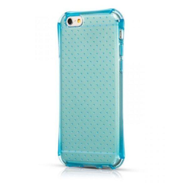 Hoco - Armor series ütésálló iPhone 6plus/6splus tok - kék