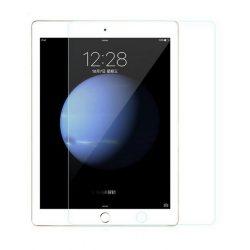 Hoco - Ghost series prémium iPad 2/3/4 kijelzővédő üvegfólia 0.25 - átlátszó