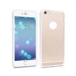 Hoco - Fashion series iPhone 6plus/6splus tok - fehér