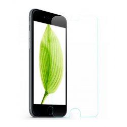 Hoco - Ghost series prémium iPhone 6plus/6splus kijelzővédő üvegfólia 0.25 - átlátszó