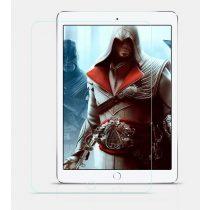 Hoco - Ghost series prémium iPad mini kijelzővédő üvegfólia 0.25 - átlátszó