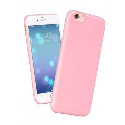 Hoco - Sugar series iPhone 6plus/6splus tok - pink