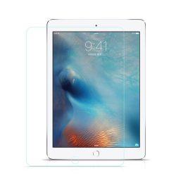 Hoco - Ghost series prémium iPad mini 4 kijelzővédő üvegfólia 0.25 - átlátszó