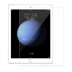 Hoco - Ghost series prémium iPad Pro 12.9 kijelzővédő üvegfólia 0.25 - átlátszó