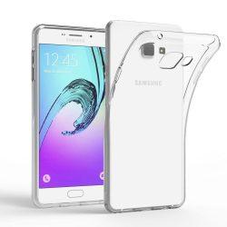 Hoco - Light series ultra vékony Samsung A5(2016) tok - átlátszó