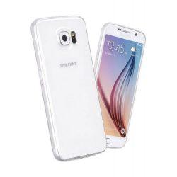 Hoco - Light series ultra vékony Samsung S7 tok - átlátszó