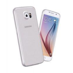 Hoco - Light series ultra vékony Samsung S7 tok - fekete