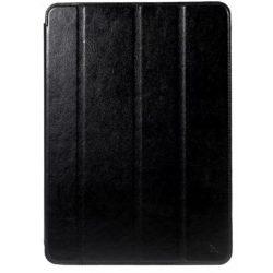 Hoco - Crystal series bőr iPad Pro 9.7 - fekete