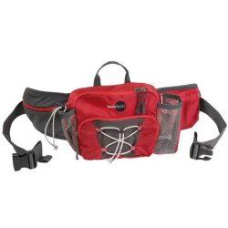 Hoco - HS1 sport övtáska - piros
