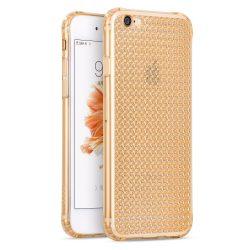e6e259c4bd iPhone 6/6s - iPhone - Telefon tokok - Kiegészítők - 2 - iONStore.hu ...
