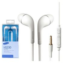 Samsung HS330 Gyári Headset EO-HS3303WEGWW - Fehér