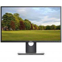 "Dell P2417H 24"" Full HD LED IPS Monitor"