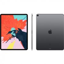 "Apple iPad Pro 2018 12.9"" 256GB Wi-Fi + Cellular Space Gray"