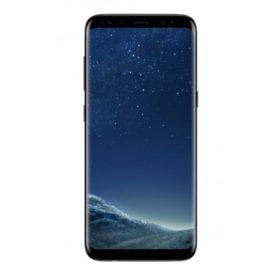 Samsung Galaxy S8 (G-950) szerviz áraink