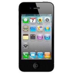 iPhone 4 szerviz áraink