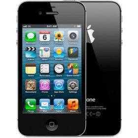 iPhone 4s szerviz áraink