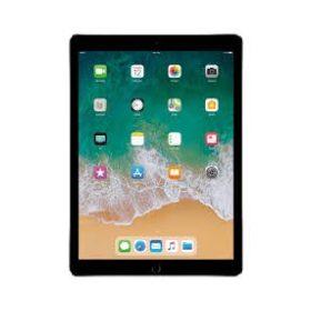 iPad szerviz áraink
