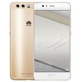 Huawei P10 Plus szerviz áraink