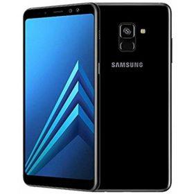 Samsung Galaxy A8 (A530) szerviz árak