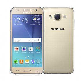 Samsung J5 2015 (J500) szerviz áraink