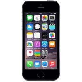 iPhone 5s szerviz áraink